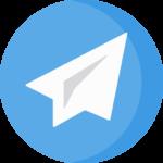 تلگرام عارف دیزل ژنراتور